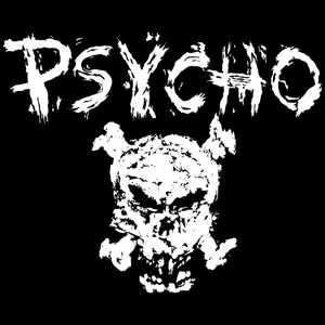 View xXxPsYcHo's Profile