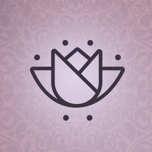 SugusSusana Logo