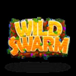 wildasskype Logo