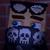 View maxish0t's Profile