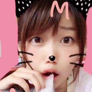 y0m3_jp_mishel