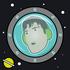 View RocketManKian's Profile