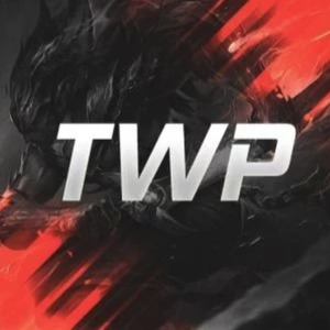TheWanderingPro