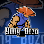 View stats for Yung_Bozo