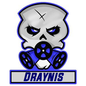 Draynis