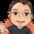 Profilbild von dr4v3_gaming