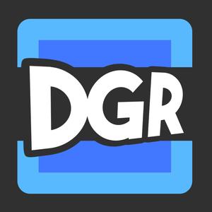 Dgr_dave