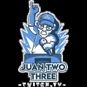 Juan23's Avatar