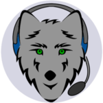 View stats for James_Grimswolf