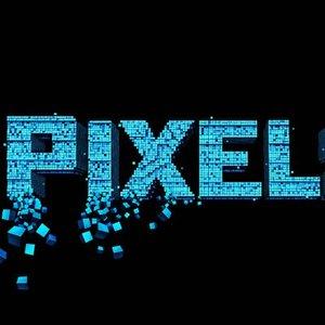 pixel_r6