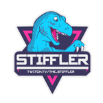 View stats for The_Stiffler