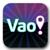 View Vaolin's Profile