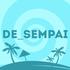 De__Sempai
