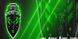 Profile banner for ato_m0nst3r