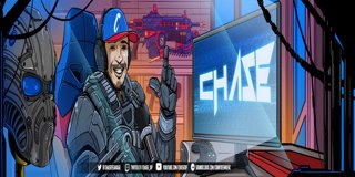 Profile banner for chase_op