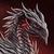 View Lord_Skarra's Profile