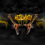 View stats for MetalMikey88
