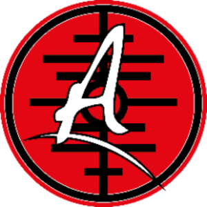 Ashitaka_RL Logo
