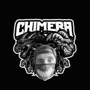 Avatar Tdnchimera