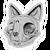 View MrShadowKat's Profile