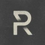reggiep03_