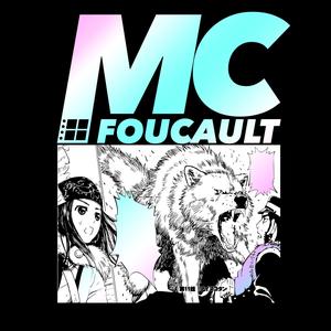 MCFoucault