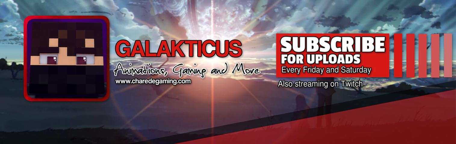 Galakticus