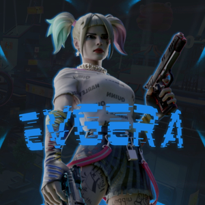 Ev_Gera