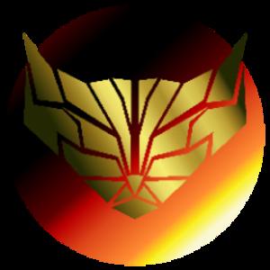 katseKuzo Logo