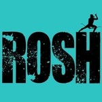 View stats for rosh0418