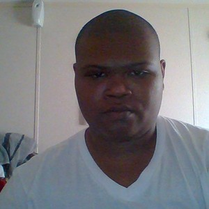 31269639 25d1 427b b1d5 a3c71e96e10d profile image 300x300