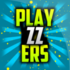 View PlayzzersTV's Profile