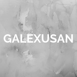 View galexusan's Profile