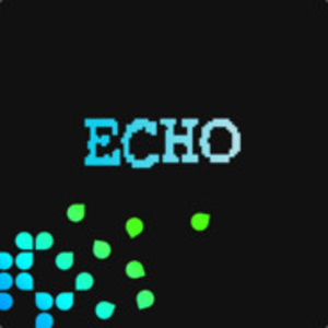 TypicalEcho Logo