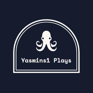 View yasmins1's Profile