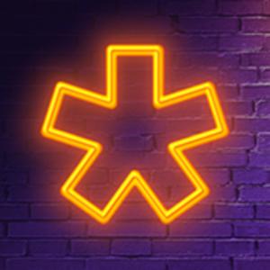 Twitch Sings is a livestream karaoke game set to begin beta testing