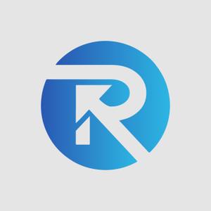 Rellikx