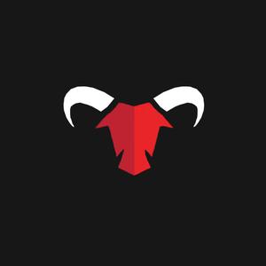 maviese kanalının profil resmi
