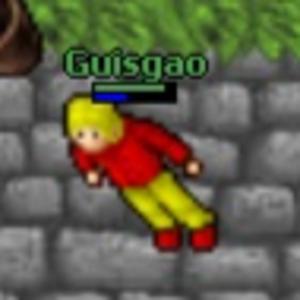 guisgao