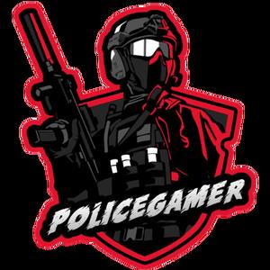 PoliceGamerSK