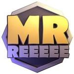 View stats for MrReeeee