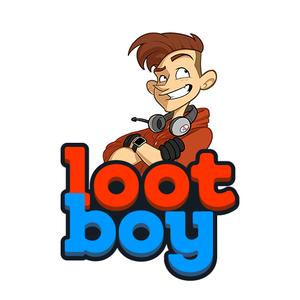 lootboy