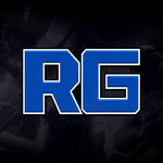 View stats for RestoredGaming