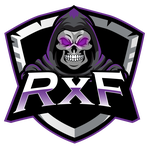 View stats for RoyalxFade