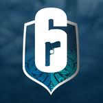 R6 Nordic Championship Season 2 Round 1 - LF Org (Rank Stack) vs