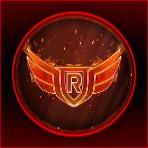 AnH_Reality Logo