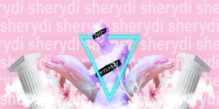 Profile banner for sherydi