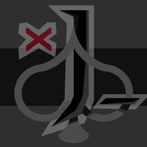 xJuanSe_ Logo