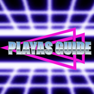 playasguide