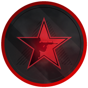 de_star